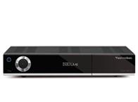 SAT/DVB Receiver
