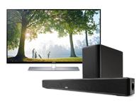 TV-Sets