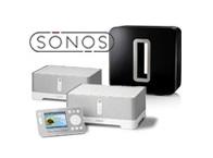 Sonos Systeme