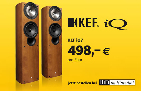 kef-iq7-angebot