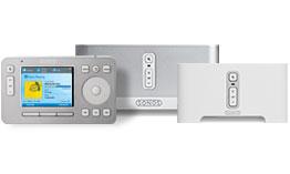 Sonos Bundle