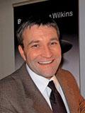 Ulf Soldan, Produktmanager von B&W Deutschland