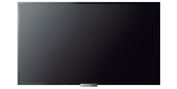 Sony KDL-47W809