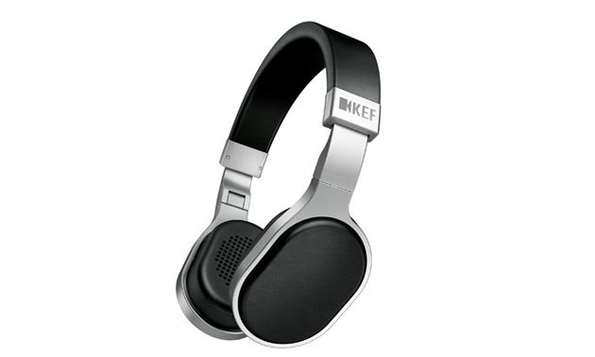 KEF M500