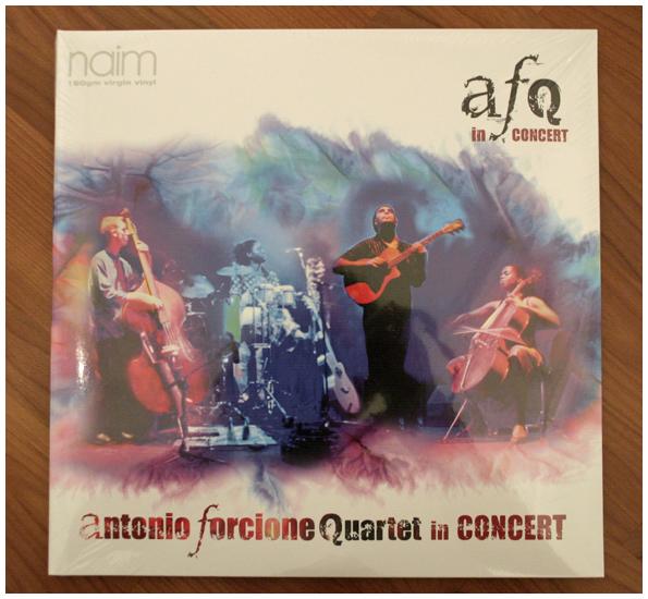 afo_in_concert_blog