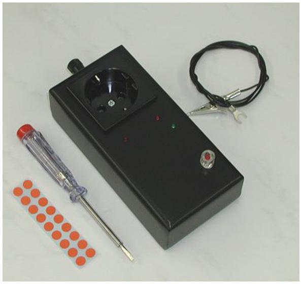 MFE PDV-02