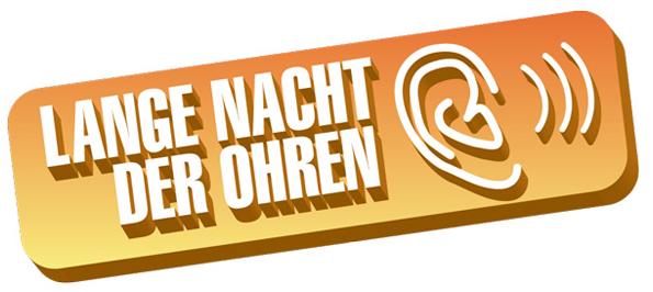 595_lange_nacht_der_ohren_logo_600px