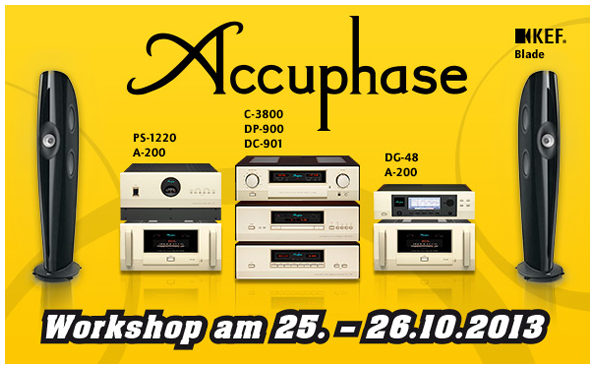 Accuphase_Workshop_2013_Blog