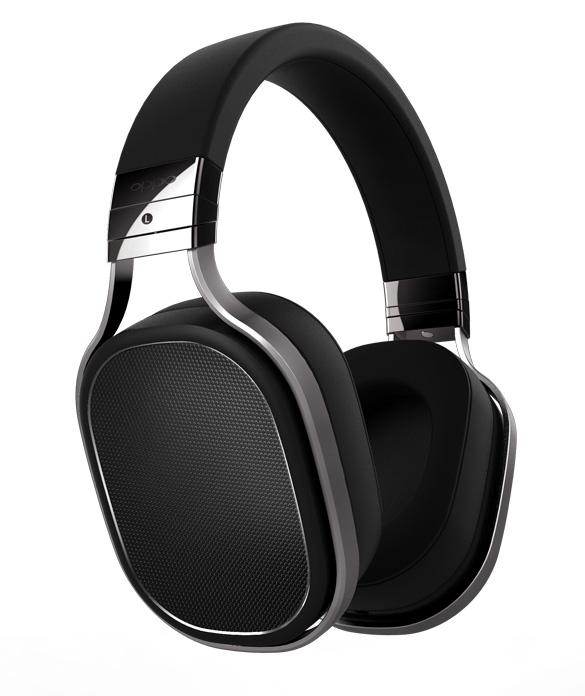 Oppo PM1 Magnetostatischer Kopfhörer