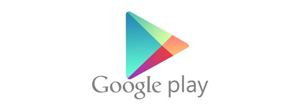 google_play_store_logo_web