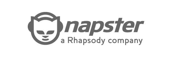napster_logo_web