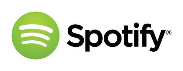 spotify-logo-primary-horizo