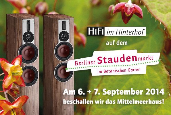 2014-07-29_HiFi_Staudenmarkt_Blog_01