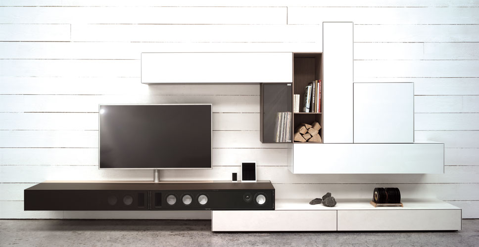 spectral ameno now on show more than just tv and hi fi. Black Bedroom Furniture Sets. Home Design Ideas
