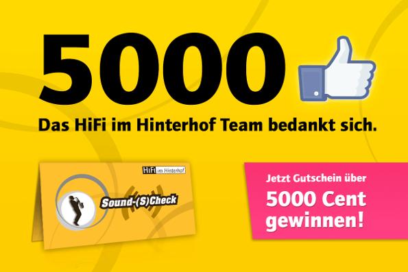 5000 Likes_web