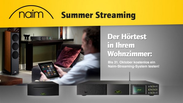 Naim_Summer_Streaming_2014-08