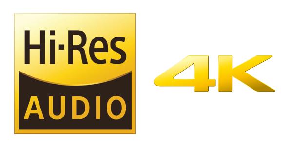 4k-hires-logo