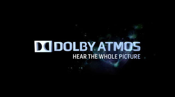 DolbyAtmos_hear_web_II