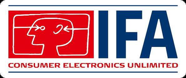 IFA_Logo_img_web