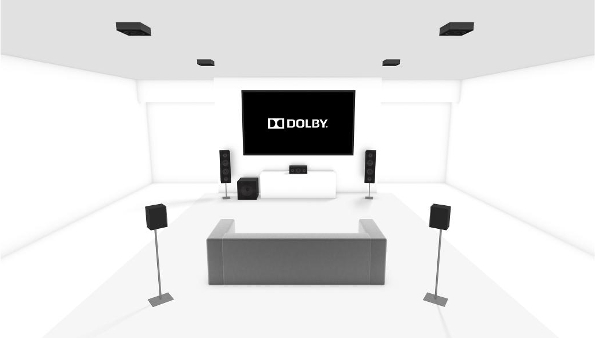 dolby_SpeakerPlacement_514_Mounted-Perspective_web_II