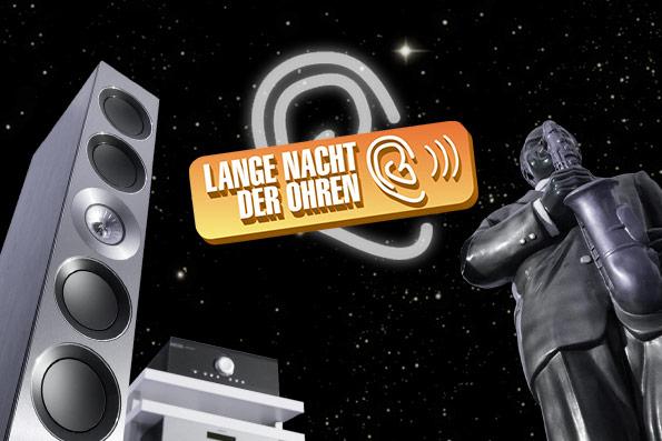 Lange-Nacht-der-Ohren_2014-10_Blog