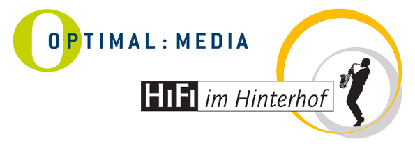 optimal_hifi_logo_web
