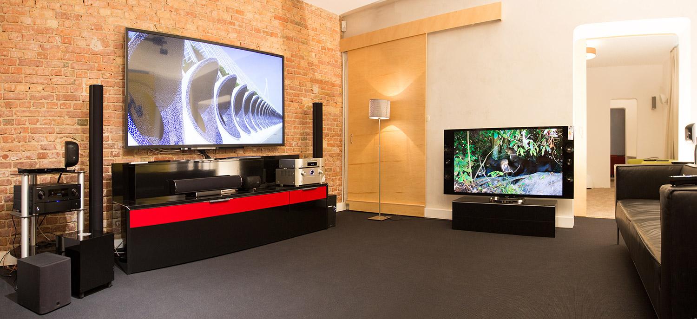 hifi-im-hinterhof-tv-laden-galerie