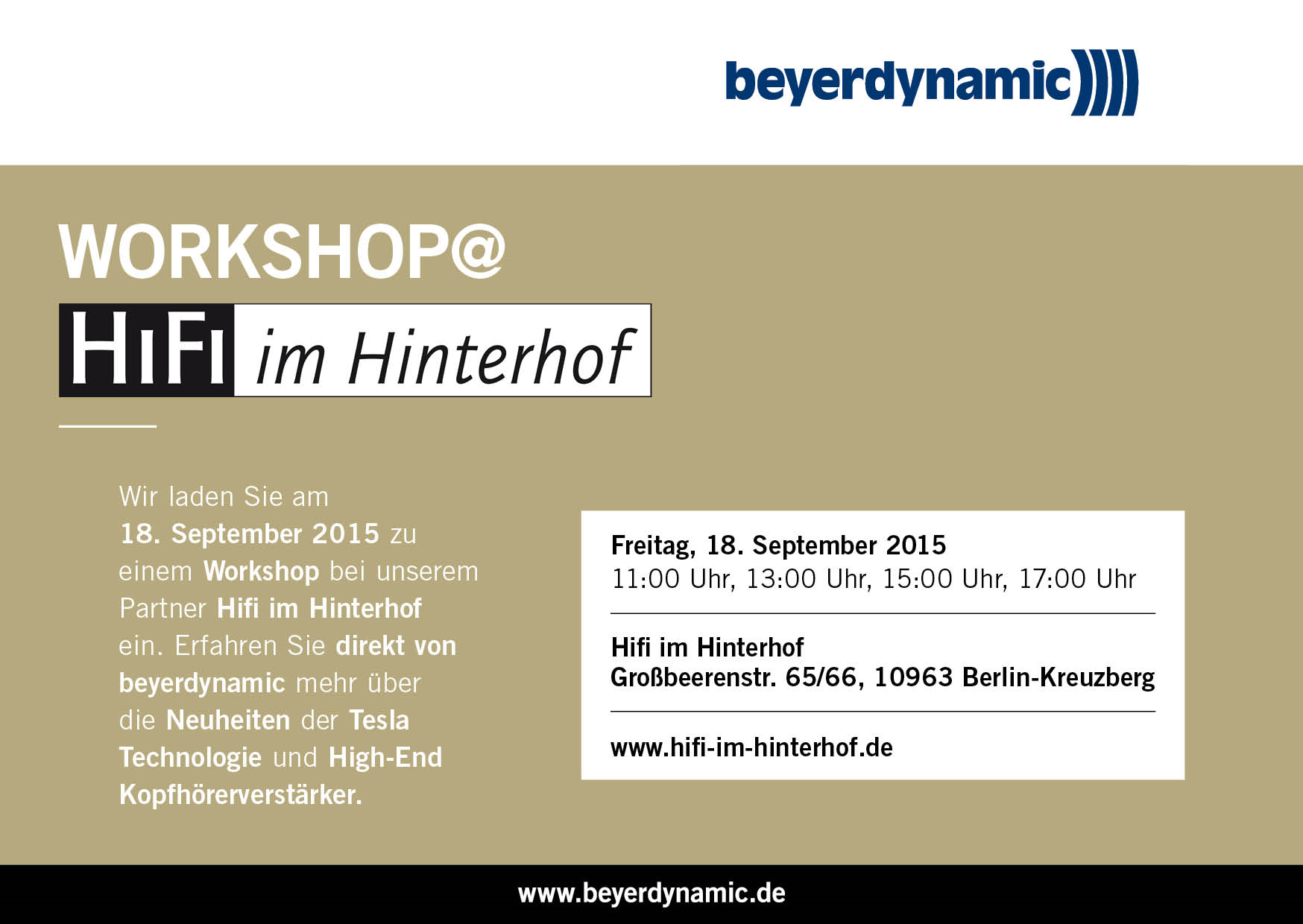 beyerdynamic-workshop-hifi-im-hinterhof