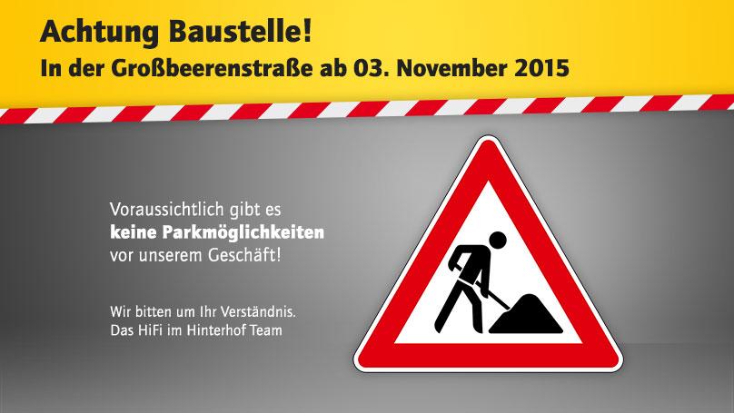 Baustelle-2015-11