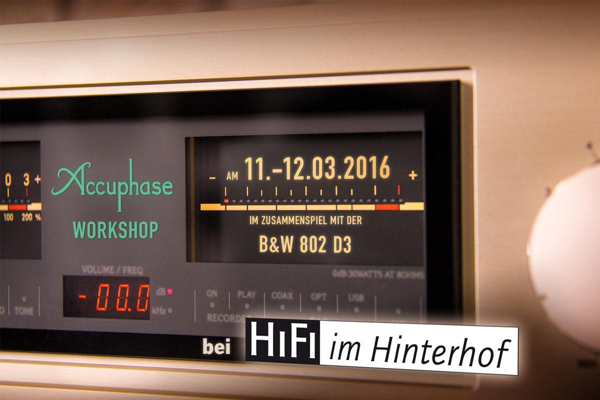hifi-im-hinterhof-accuphase-bw-802-3
