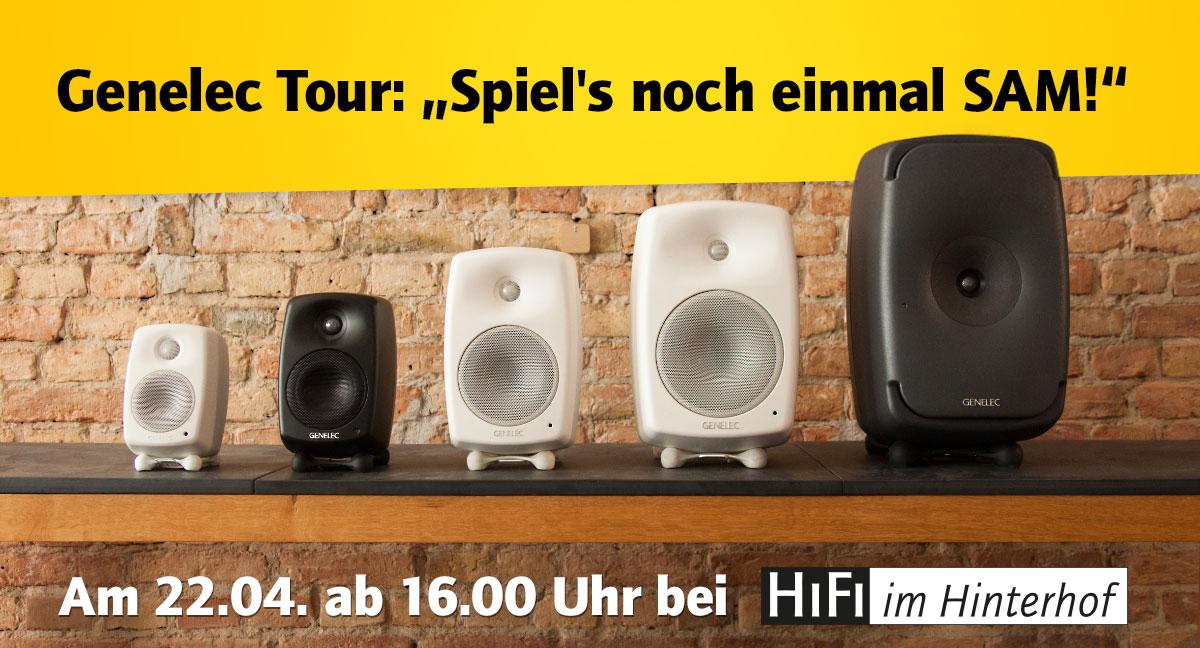 genelec-tour-hifi-im-hinterhof-2016