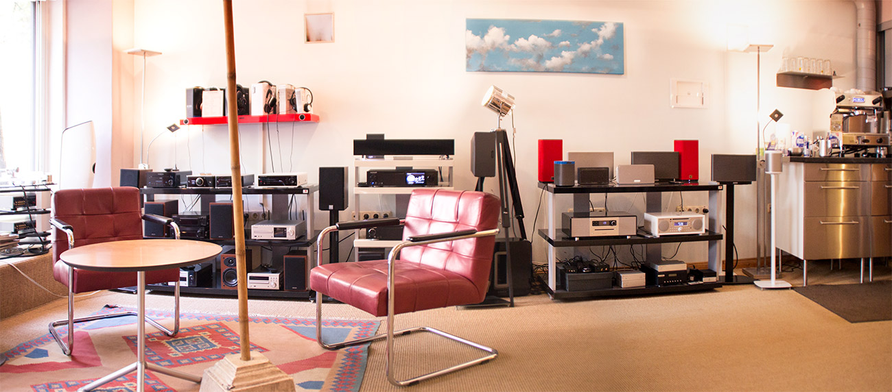 hifi-im-hinterhof-berlin-streaming-multiroom-II