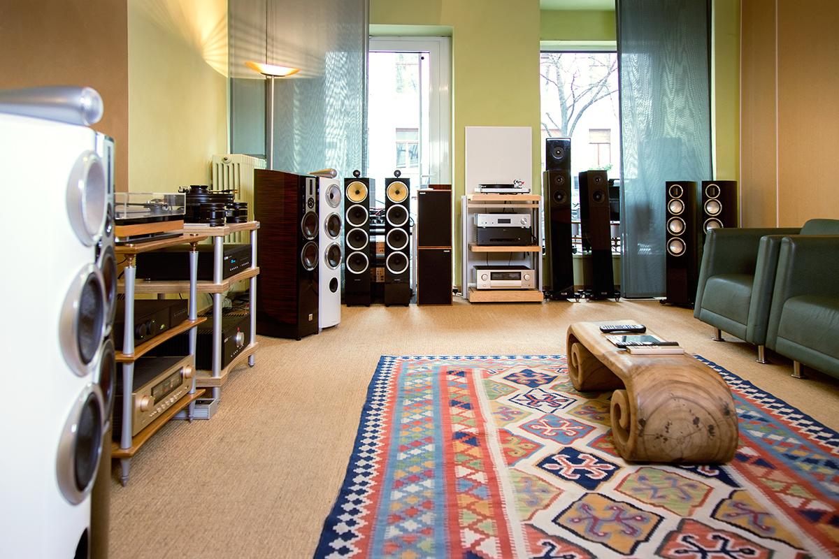 hifi-im-hinterhof-berlin-hifi-studio-II-IV