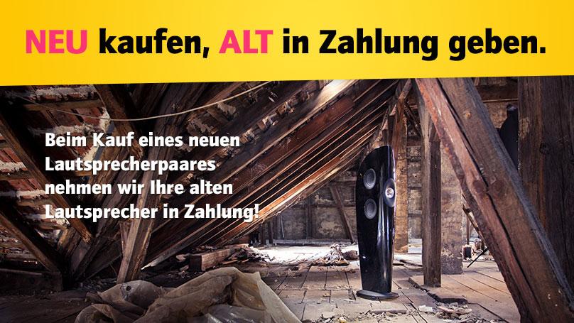 hifi-im-hinterhof-berlin-lautsprecher-inzahlungnahme