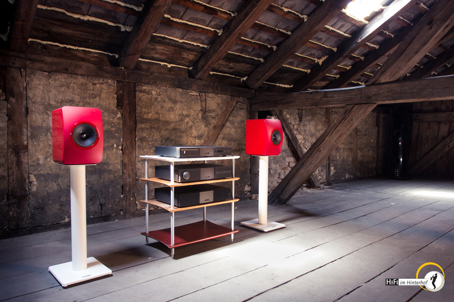 hifi-im-hinterhof-berlin-session-kef-ls50-II