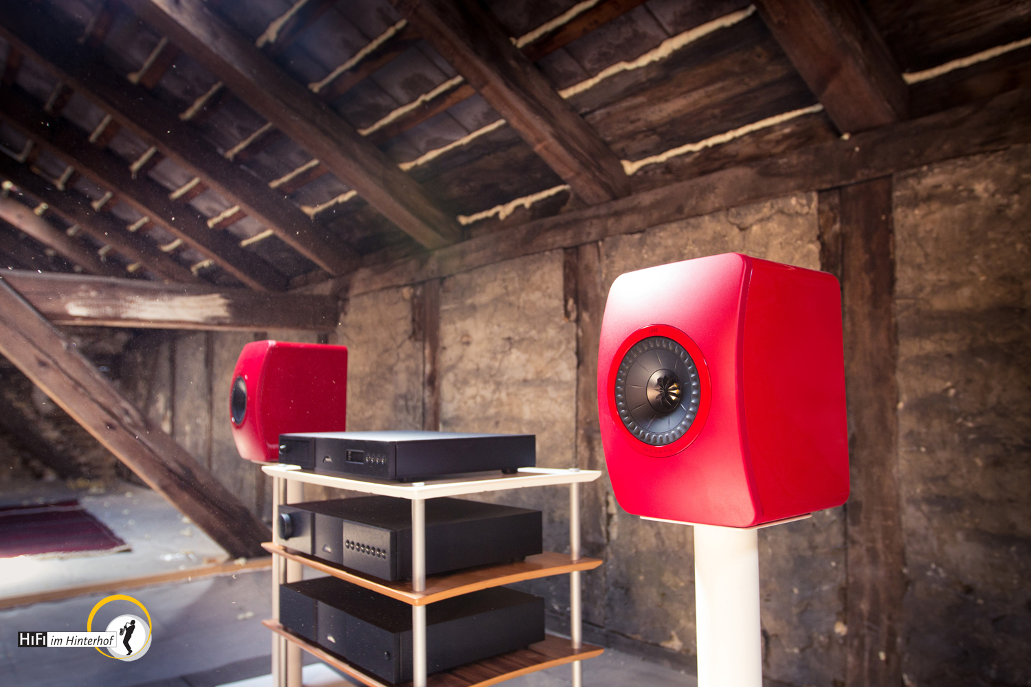 hifi-im-hinterhof-berlin-session-kef-ls50-III