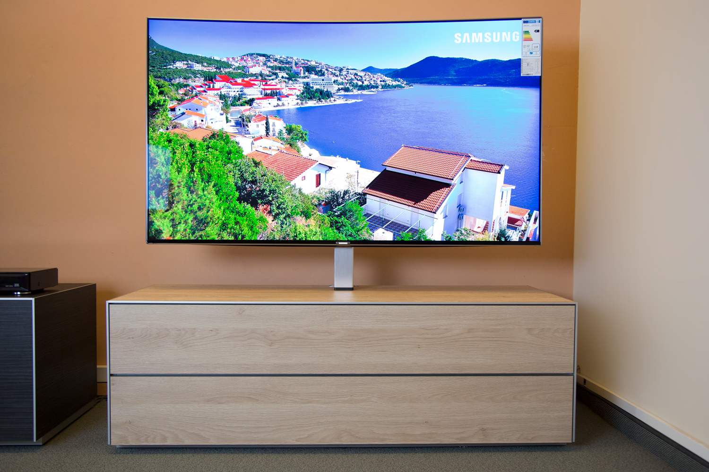 Sonorous tv m bel bei hifi im hinterhof - Tv mobel berlin ...