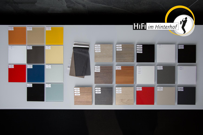 hifi-im-hinterhof-berlin-sonorous-farbmusterkoffer-überblick