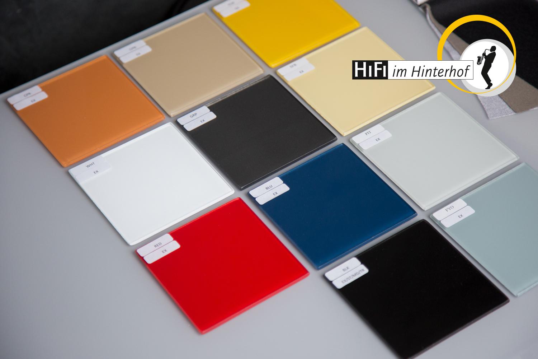 hifi-im-hinterhof-berlin-sonorous-farbmusterkoffer-kacheln-02