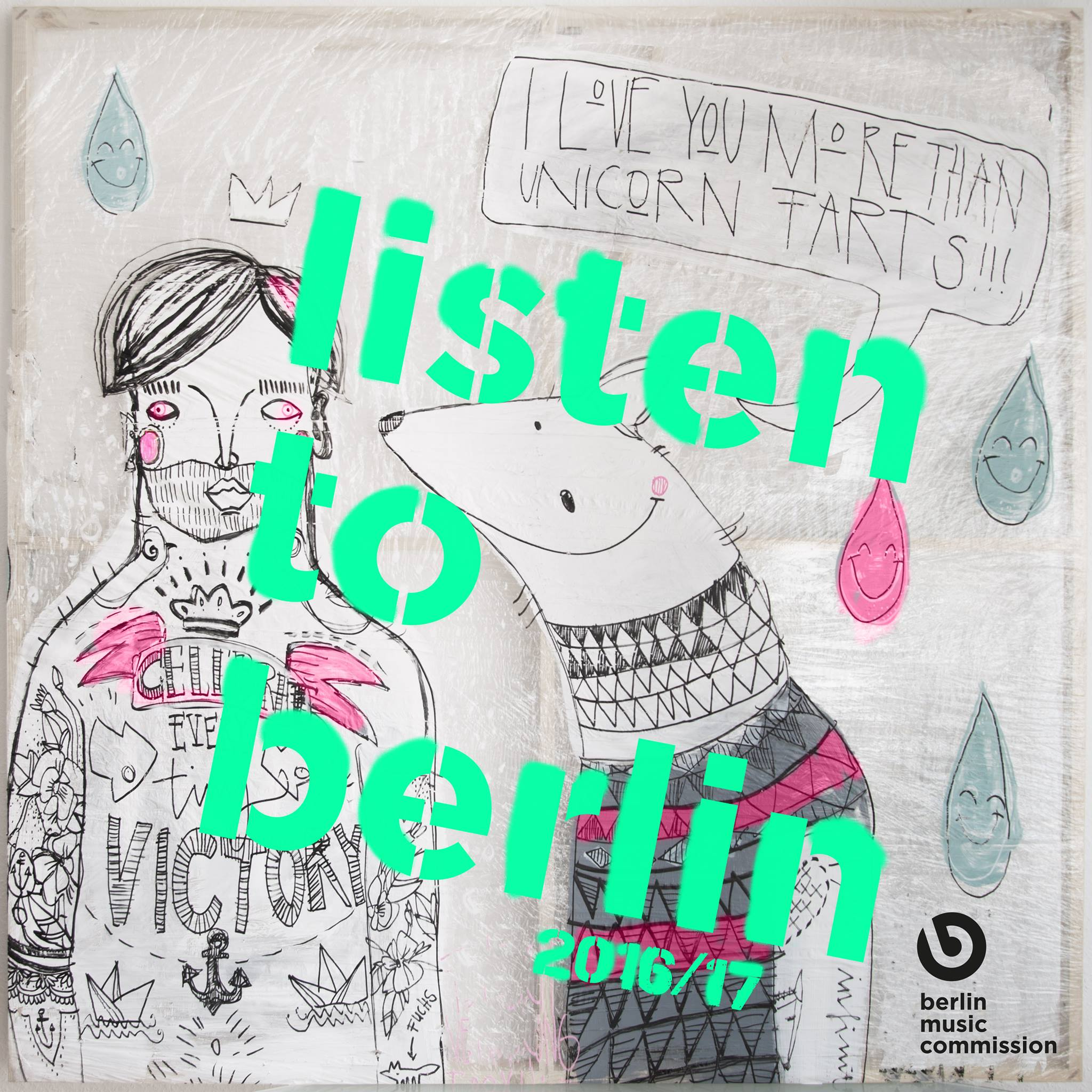listen-to-berlin-sampler-16-17-cover