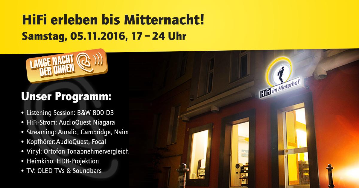 hifi-im-hinterhof-berlin-lange-nacht-der-ohren-2016-fb