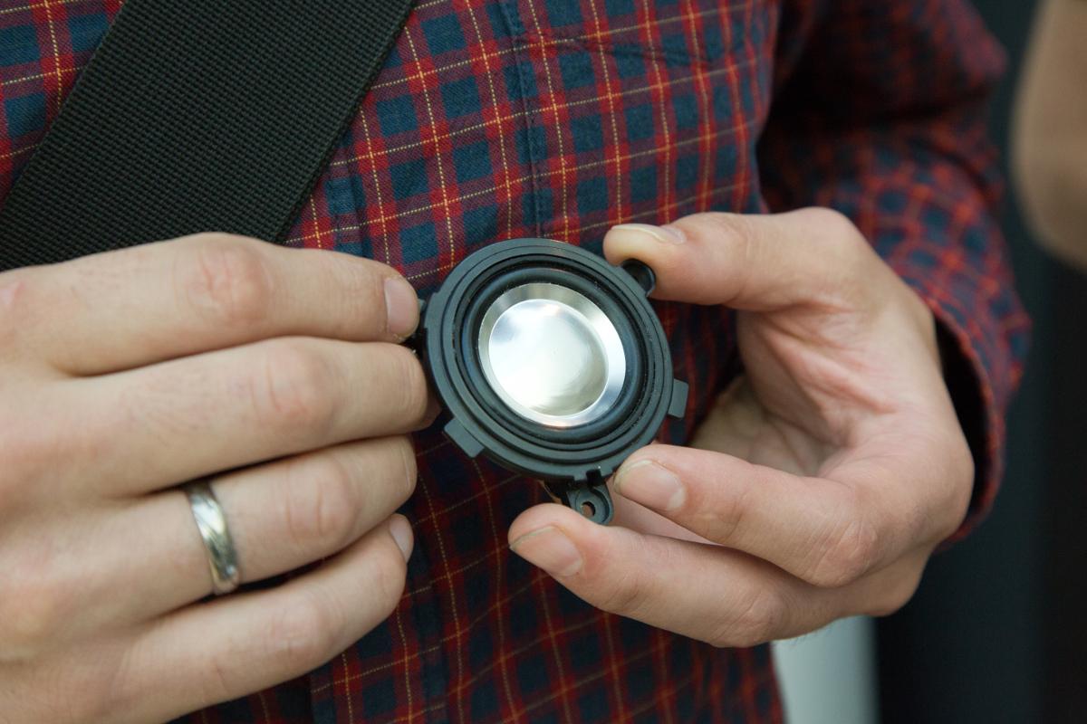 canjam-focal-2