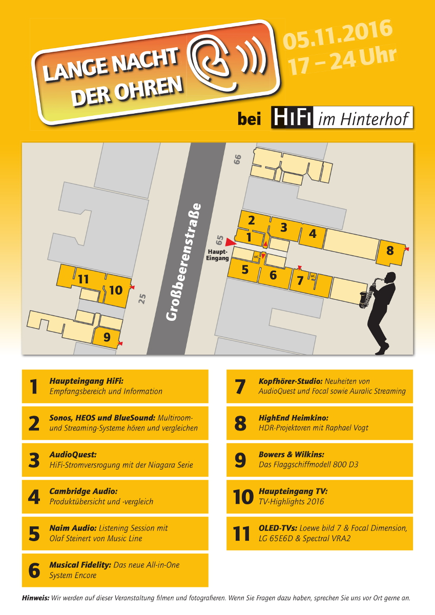hifi-im-hinterhof-berlin-lange-nacht-der-ohren-2016-programm-final