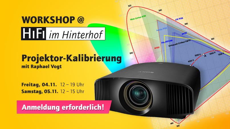 hifi-im-hinterhof-berlin-projektor-kalibrierung-raphael-vogt-2016