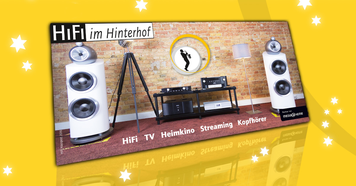 hifi-hauspost-2016-pdf_7_fb_blog_2