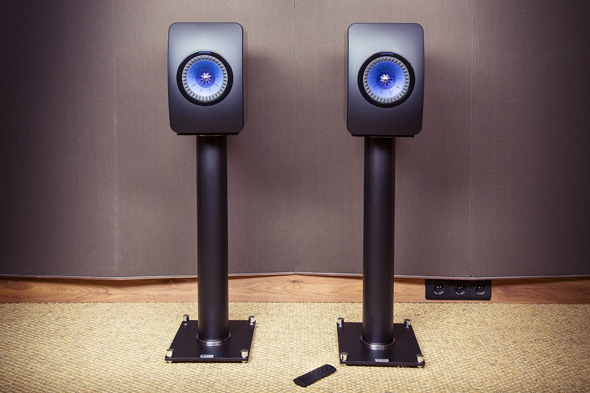 kef ls50. hifi-im-hinterhof-berlin-ls50-wireless-1 kef ls50