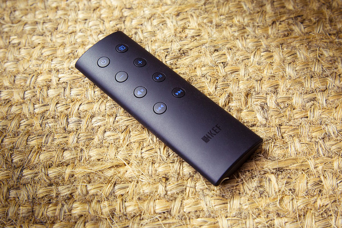 hifi-im-hinterhof-berlin-ls50-wireless-4
