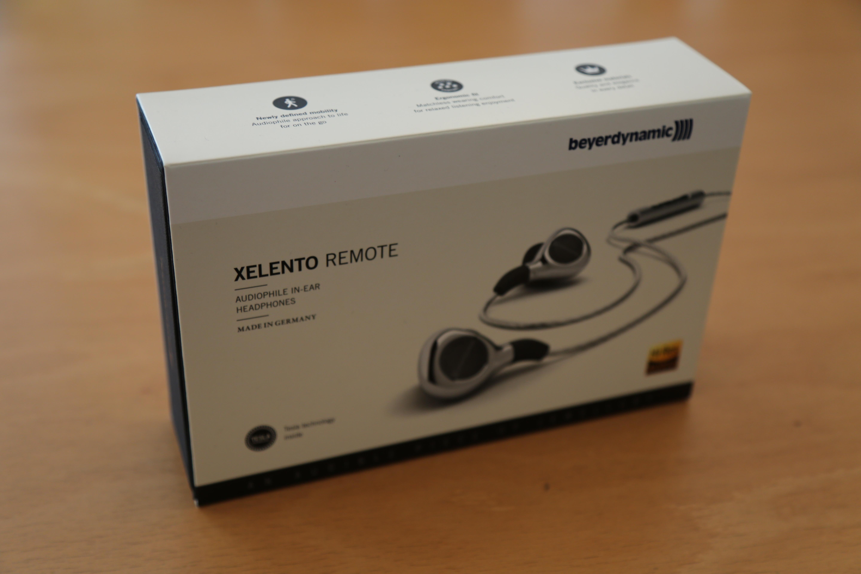hifi-im-hinterhof-beyerdynamic-xelento-remote-01