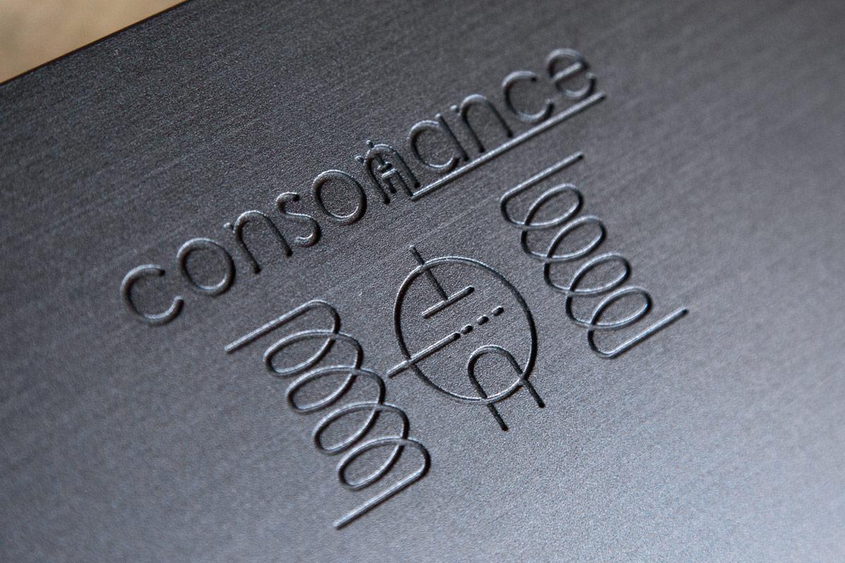 Introduction: Opera Audio Consonance M100 Plus & Linear ...