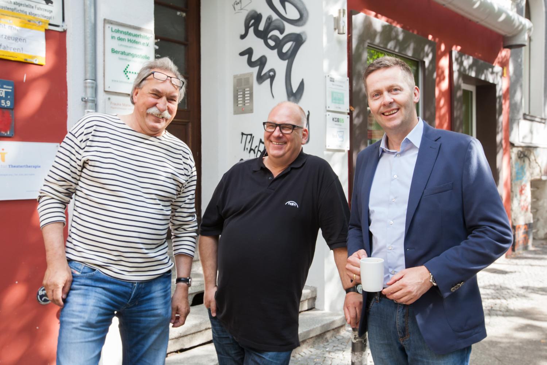 hifi-im-hinterhof-berliner-ohren-tage-2017-b&w-700-s2-5
